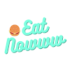 Hôm Nay Ăn Gì Eat Nowww's avatar