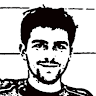 tripderham avatar