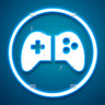 User image: GamersCreed