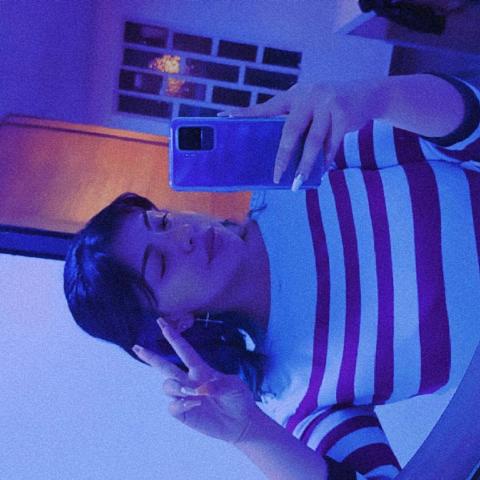 Foto del perfil de Ari Ramirez