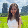 Alison Qiu