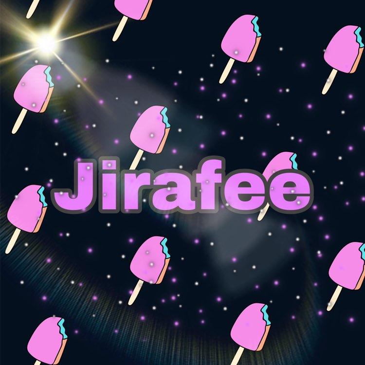 Jirafee.YT