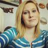 Kelsey Illes's profile image