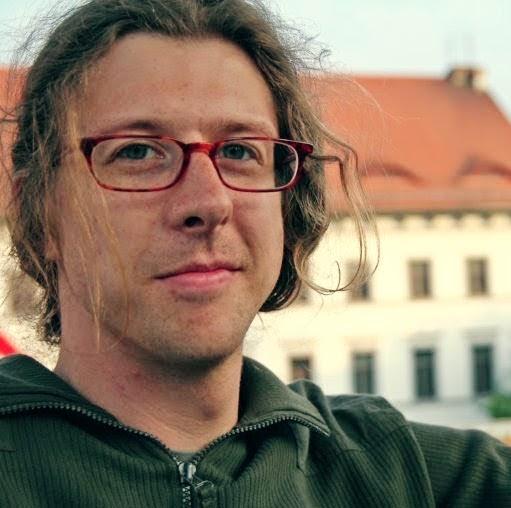 Conrad Nutschan