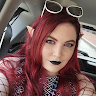Katariina Rose's profile image