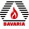 Bavaria Fire-Fighting