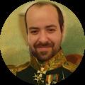 Celso Erico Ferreira