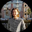 Martijn Van Baren