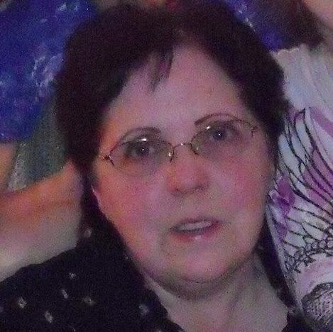 Carol Taylor-Lanza