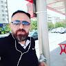 Ahmet Erdoğan Profil Resmi