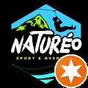 Naturéo Sport Aventure
