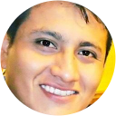 Opinión de Manolo Díaz
