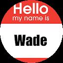 Wade Kricken