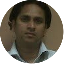 Sachin Dabholkar