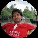 Bharath K.,AutoDir