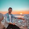 Kazım ARSLAN Profil Resmi