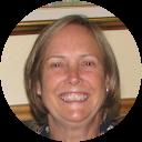 Jill B.,theDir