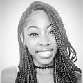 Jasmine Dennis's profile image