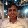 Verwin Gupta Anuj