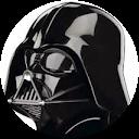 Opinión de Darth Vader Garrosh888