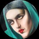 Carmen T. Avatar