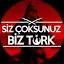Erdogan Tınastepe
