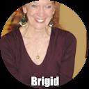 Brigid G.,LiveWay