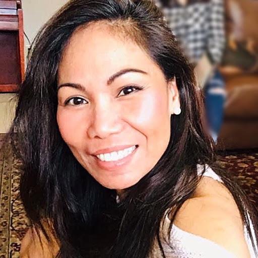 Sandra Bajamonde