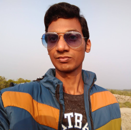 Barun Baur picture