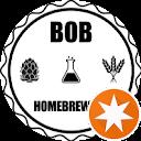 """Roberto """"Bob Homebrewing"""" Gennari"""