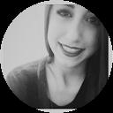 profile Eva Alberts