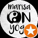 MarisaONyoga