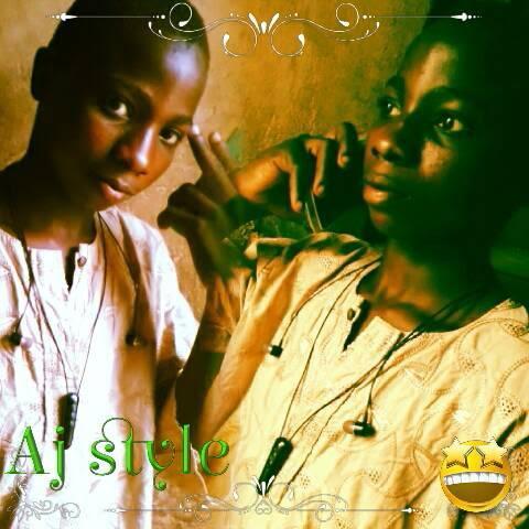 Adefarws Kboy