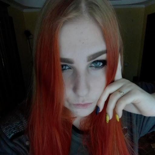 Profile picture of karina.storojencko