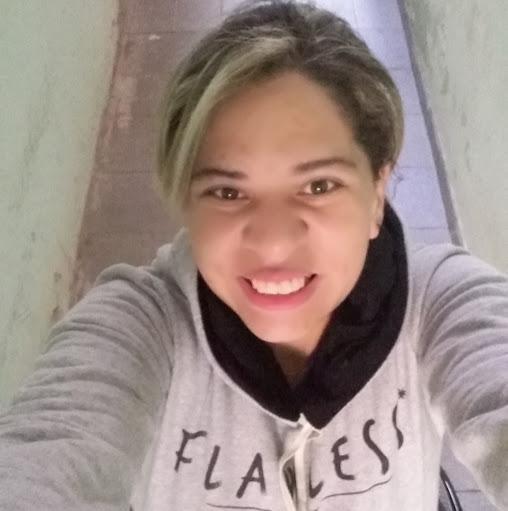 Sheila S Santana