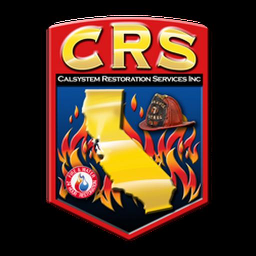 Calsystem Restoration Svcs Inc.