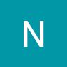 gravatar for nehamsomwanshi12
