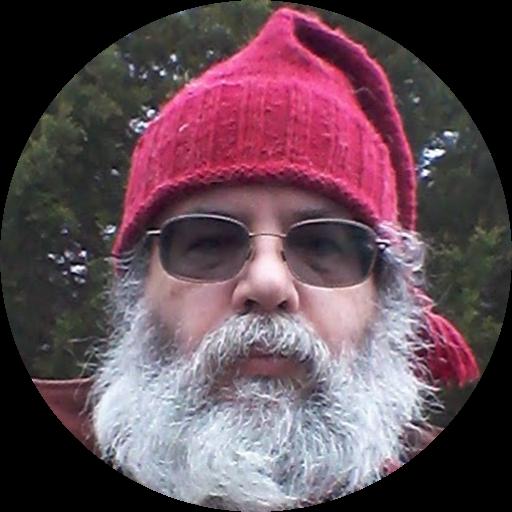 Laird Cummings Image