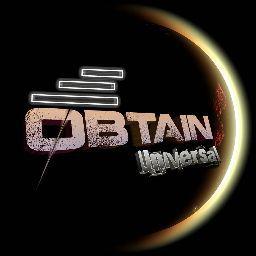 Obtain Universal Profile Picture