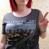 Whitney Tubbs's profile image