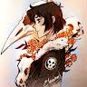 leo_ go_rawr's profile image