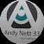 Andy Nett 33