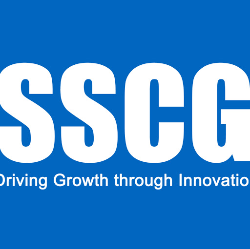 Profile photo of SSCG