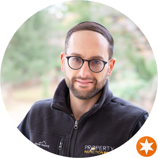 Property Inspection Pros