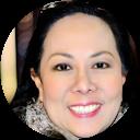 Necessity Funding review by Myra Reyes