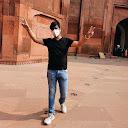 Apurva Gaurav