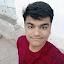 Sagar Chotaliya