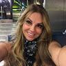 Christana Santos