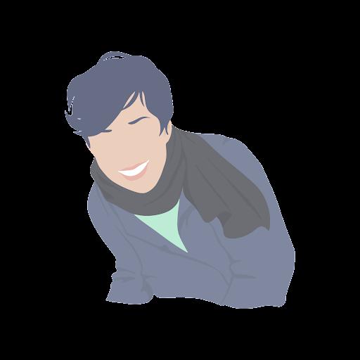 Patricia Arcusa