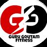 Guru Goutam Fitness